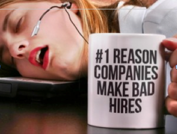 Bad_Hiring_photo