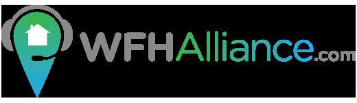 WFHAlliance